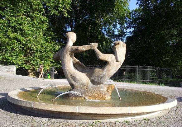 platzspitzbrunnen